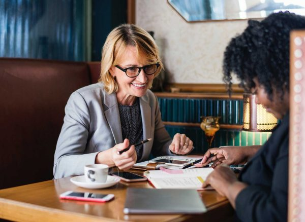 legal business coaching newcastle